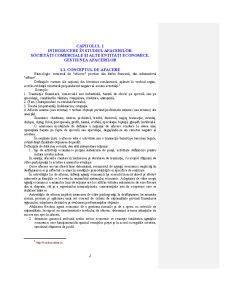 Gestiunea Afacerilor - Pagina 2