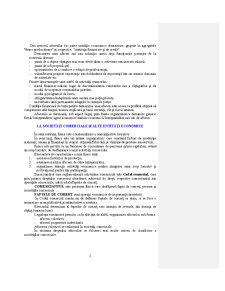Gestiunea Afacerilor - Pagina 3