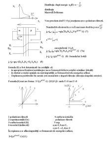 Sisteme Optoelectronice - Pagina 3