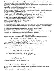 Sisteme Optoelectronice - Pagina 4