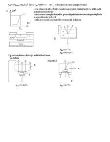 Sisteme Optoelectronice - Pagina 5