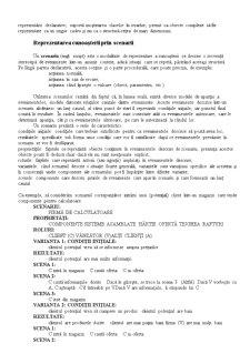 Noțiuni de Teoria Informației - Pagina 3