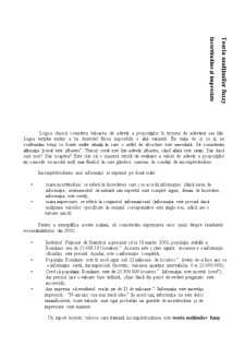 Noțiuni de Teoria Informației - Pagina 5