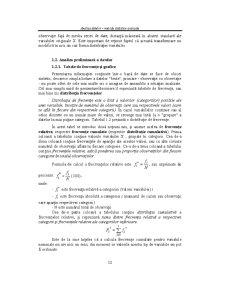 Analiza Datelor - Pagina 4