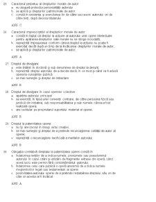 Dreptul Proprietătii Intelectuale - Pagina 5