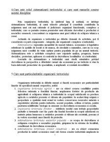 Organizarea Teritoriului Agricol - Pagina 3
