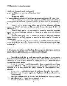 Organizarea Teritoriului Agricol - Pagina 5