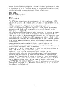 Ceas Electronic cu Alarma - Pagina 3