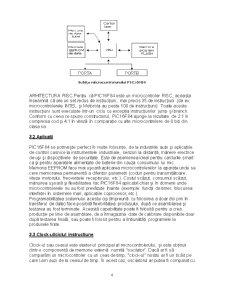 Ceas Electronic cu Alarma - Pagina 4