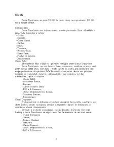Tehnici Promotionale - Brandul Banca Transilvania - Pagina 4