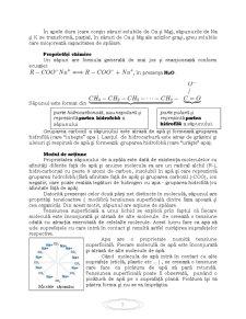 Procese Tehnologice de Obținere a Săpunului - Pagina 5