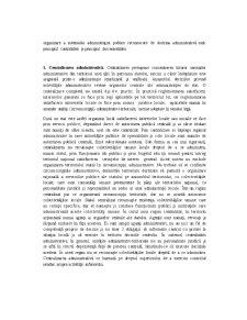Elemente de Drept Administrativ - Pagina 2