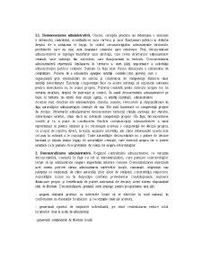 Elemente de Drept Administrativ - Pagina 3