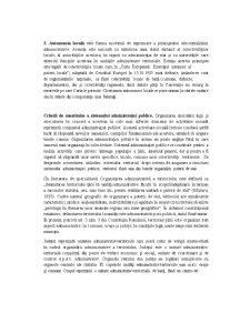 Elemente de Drept Administrativ - Pagina 4