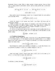 Prelucrarea Semnalelor - Curs 2 - Pagina 5