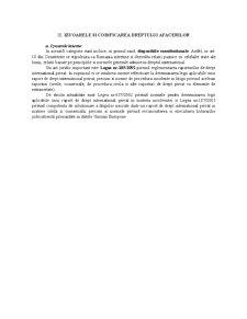 Problematica Dreptului Afacerilor - Pagina 4