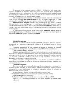 Problematica Dreptului Afacerilor - Pagina 5
