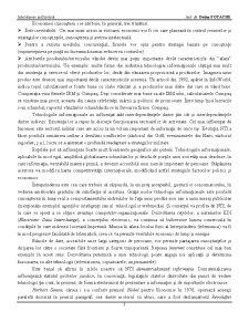 Birotică - Pagina 3