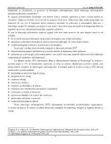 Birotică - Pagina 4