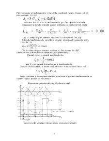 Proiectarea Sistemului de Reglare Automata a Vitezei-Pozitiei unui Motor cu Excitatie Independenta - Pagina 5