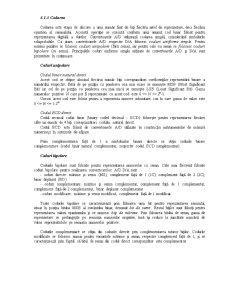 Prelucrarea Semnalelor - Curs 4 - Pagina 4