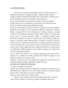 Teledetectie - Notiuni de Baza - Pagina 1