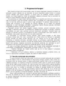 Tehnologii Ecologice de Cresterea Animalelor - Pagina 4