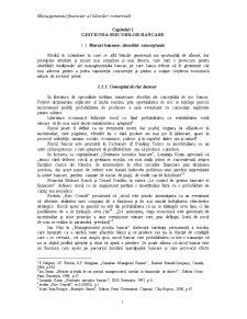 Modelarea Deciziilor Bancare - Pagina 1