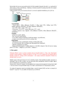 Retele de Calculatoare - Nivel Fizic - Pagina 3