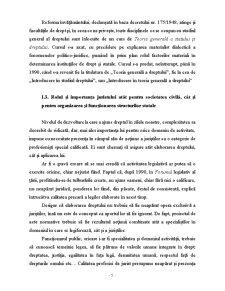 Curs Introductiv în Studiul Dreptului - Pagina 5