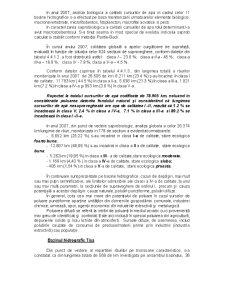 Ape de Suprafata - Pagina 2