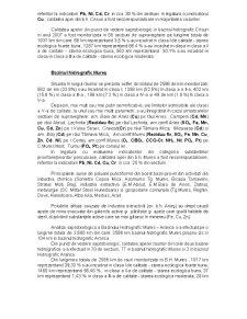 Ape de Suprafata - Pagina 5