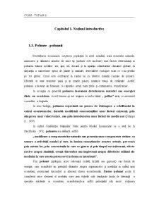 Curs Atmosfera - Pagina 1