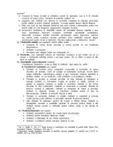 Contabilitatea Cheltuielilor și Veniturilor - Pagina 3