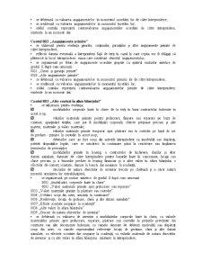 Contabilitatea Operațiilor în Afara Bilanțului - Pagina 2