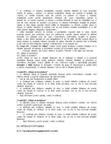 Contabilitatea Operațiilor în Afara Bilanțului - Pagina 3
