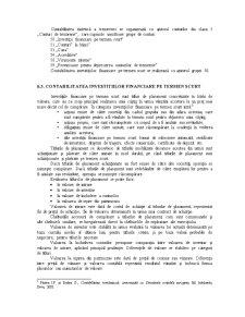 Contabilitatea Trezoreriei - Pagina 2