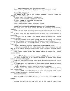 Contabilitatea Trezoreriei - Pagina 4