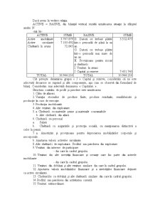 Situații Financiare Anuale - Pagina 5