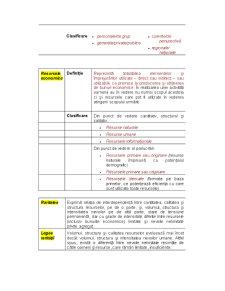 Economia - Știință Teoretică și Fundamentală - Pagina 4