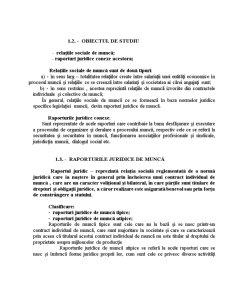 Dreptul Muncii și Securității Sociale - Pagina 3