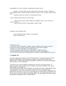 Informatica - Pagina 4