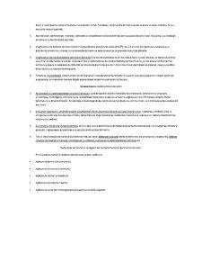 Lemn - Pagina 3