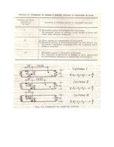 Lemn - Pagina 4