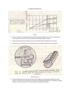 Lemn - Pagina 5