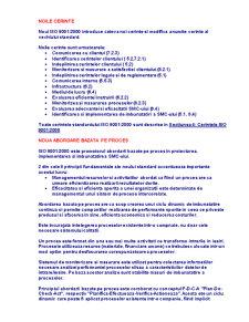 ISO 9001 - Pagina 3