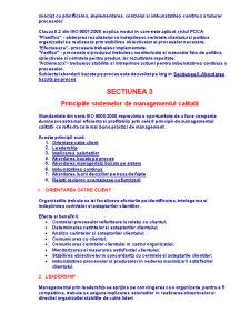 ISO 9001 - Pagina 4