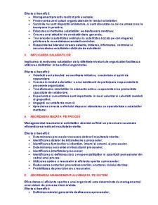 ISO 9001 - Pagina 5