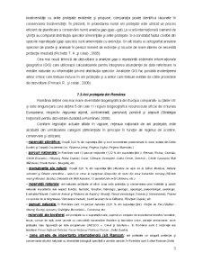 Poluarea si Protectia Mediului - Pagina 3