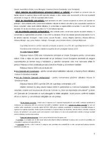 Poluarea si Protectia Mediului - Pagina 4